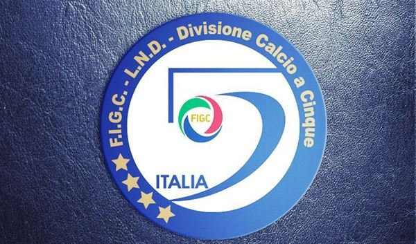 COPPA ITALIA SERIE B - FINAL EIGHT 2012/2013